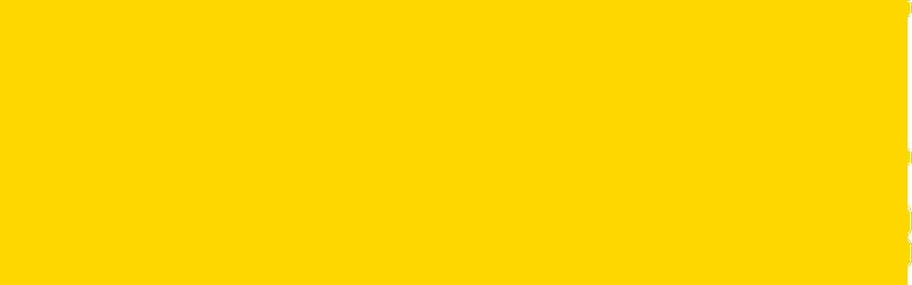 logo-picnic-bg
