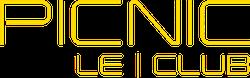 logo-picnic-small